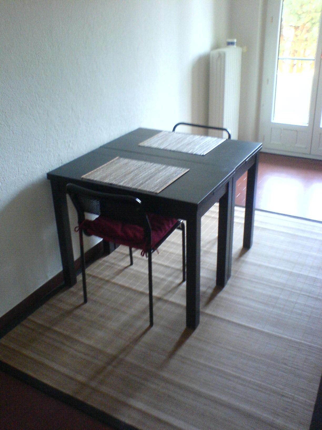 meine neue wohnung inneneinrichtung heiniger net. Black Bedroom Furniture Sets. Home Design Ideas
